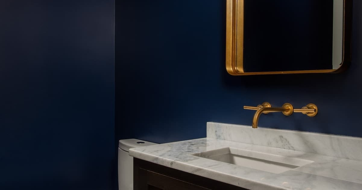 Bathroom Renovation Lincoln Park Chicago